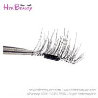 Magnetic Eyelash Extensions Eyelash Extension Supplies